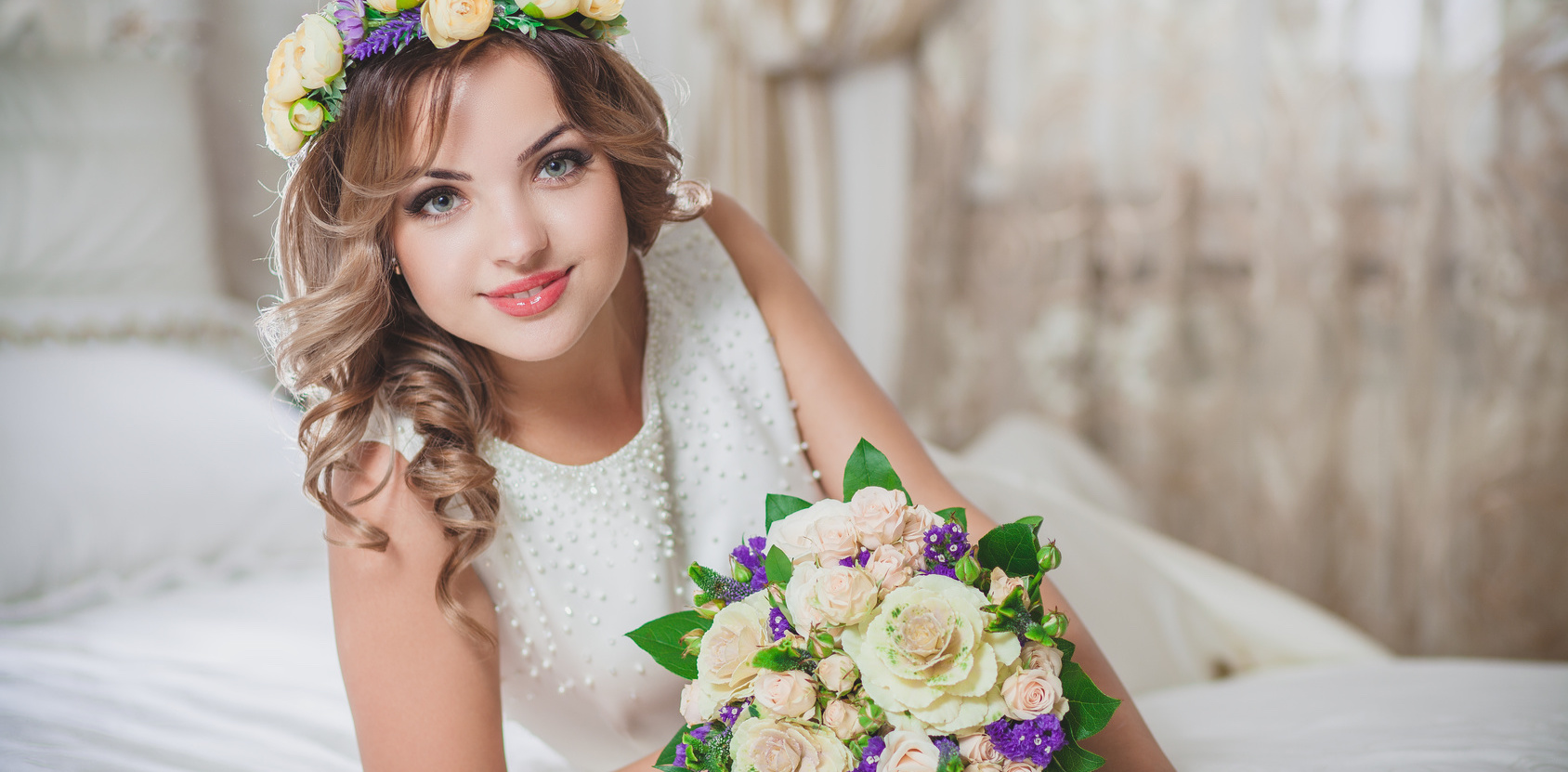 Buscar chicas de Bielorrusia