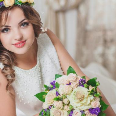 novia rusa
