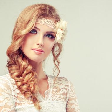 novia de rusia