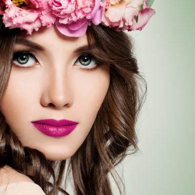 Mujeres Rusas para Matrimonio - Encuentra a tu Novia Rusa