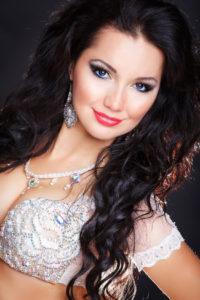 agencia matrimonial ucraniana