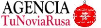 Agencia Tu Novia Rusa