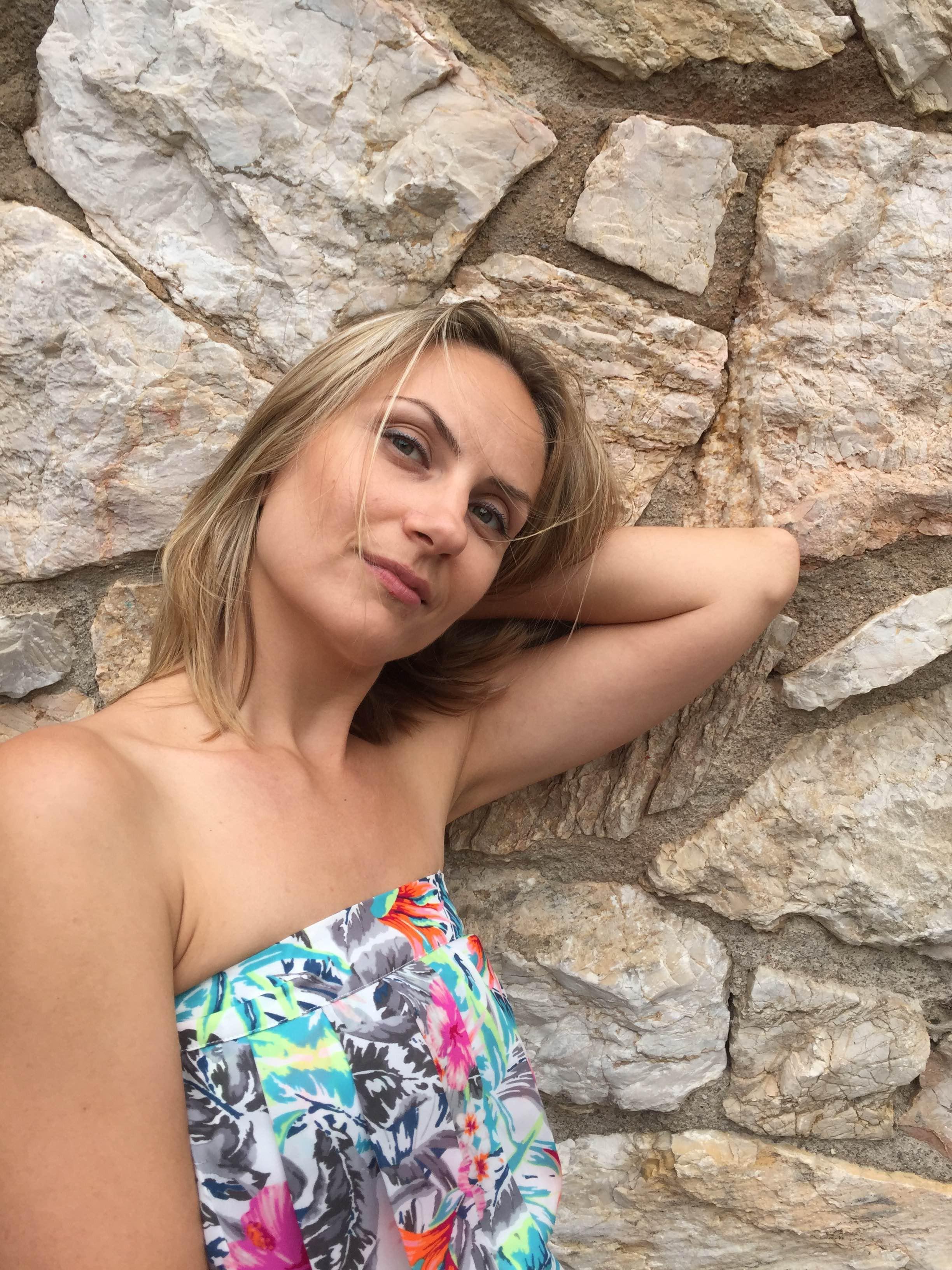Lo que aprend de mi novia rusa Amar esta en ruso