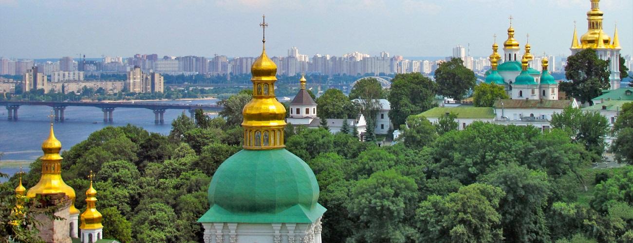 Agencia de matrimonio de Ucrania odessa