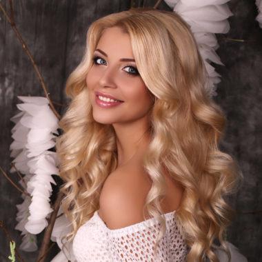 Verdades y mentiras de conocer y casarse con chicas rusas