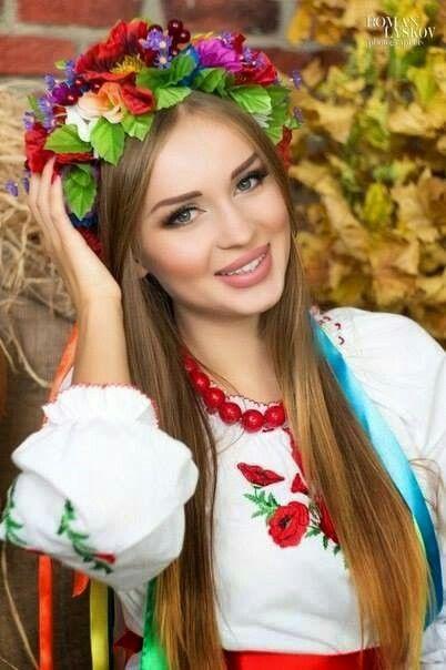 Tu Pareja Rusa - Agencia Matrimonial chicas rusas y ucranianas