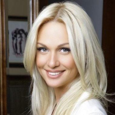 Tu novia rusa sin