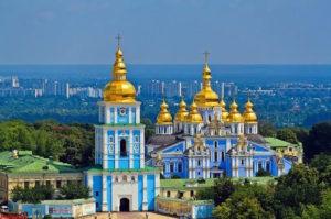 ucranianas para matrimonio