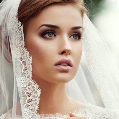 chicas rusas para matrimonio