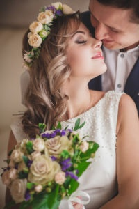 novias bielorrusas
